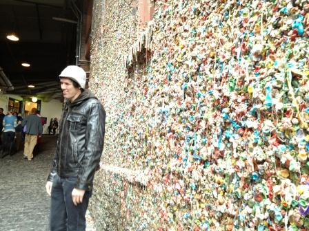 20121105_seattle-gum-wall3.jpg