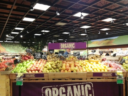 20121105_seattle-haggen-produce.jpg
