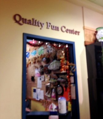 20121105_seattle-qfc-funcenter2.jpg