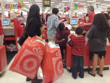 20130109_black-friday-shopping-checker.jpg