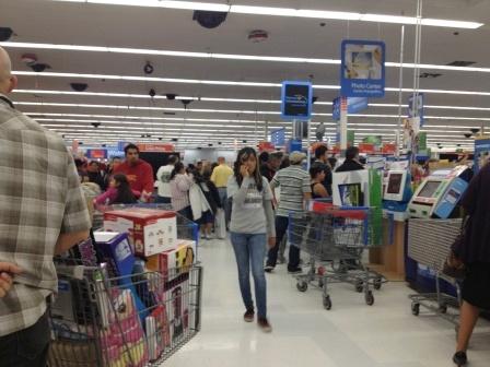 20130109_black-friday-shopping.jpg