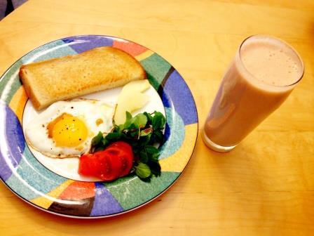 20140115_breakfast.jpg