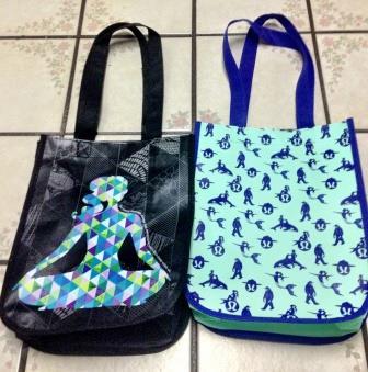 lululemon-bags.jpg
