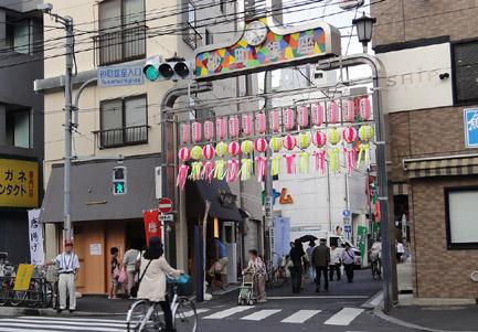 20120820_sumanachi-ginza.jpg
