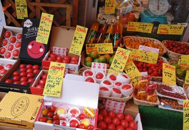 20120820_tomatoes.jpg