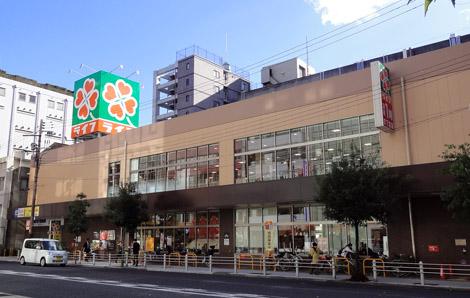 201702_nakayama1