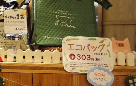 201706nakayama_15