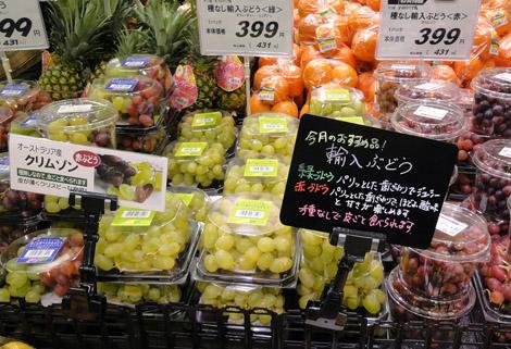 201708_nakayama4