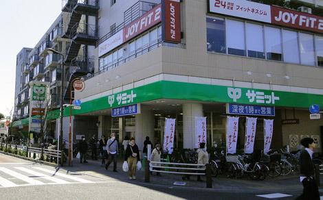 20180405_nakayama1