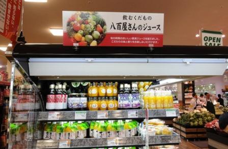 20180529_nakayama_09