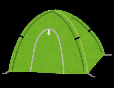 201503camp_tent