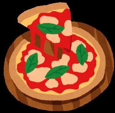 20151110pizza