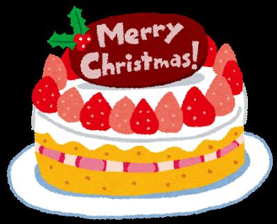 201512071_christmas_cake
