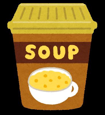 20160126_tokiwa_soup