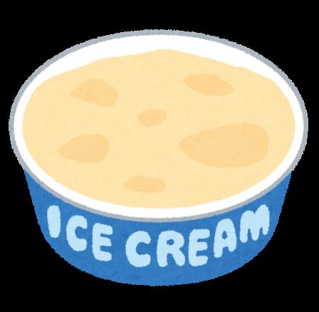 20160201_tokiwa_ice_cream
