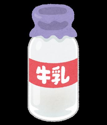 20160216_tokiwa_milk