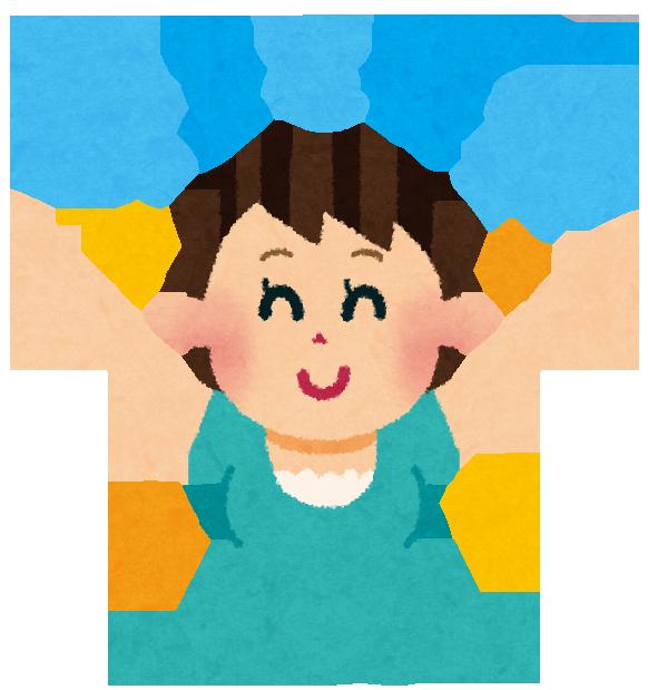 20160524_tokiwa_04koromagae_hansode
