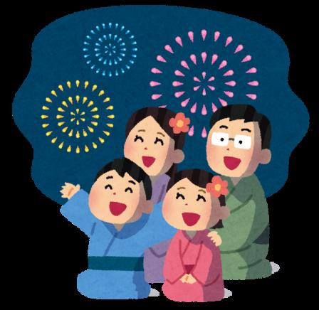 20160719_tokiwa_hanabi_family_bg