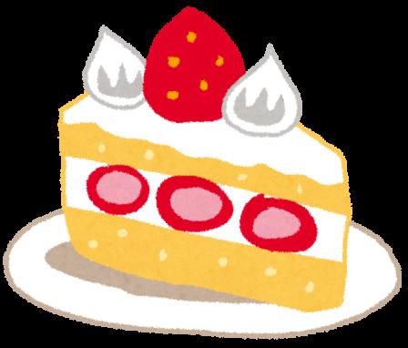20170206sweets_shortcake