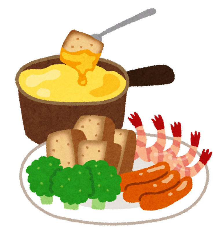 fondu_cheese_food