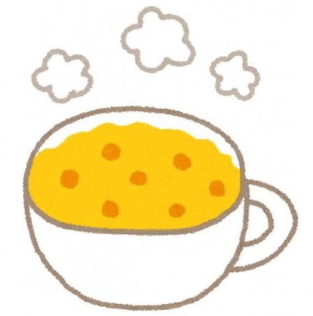 soup_20180214_tokiwa