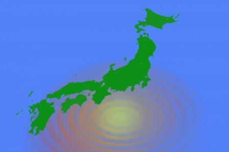 20190903_tokiwa_01
