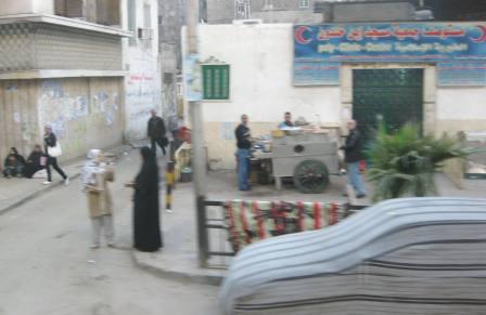101229_egypt-city.jpg