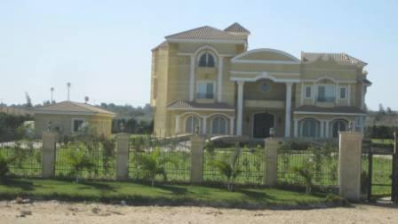 101229_egypt-house.jpg