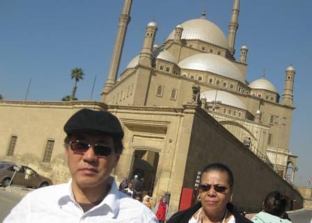 101229_mosque.jpg