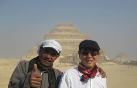 101229_pyramid-asano.jpg