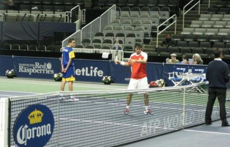 110214_nishikori-tennis.jpg