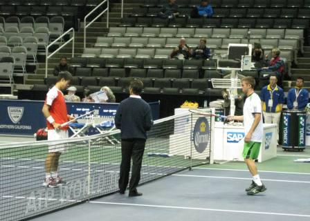 110214_nishikori-tennis2.jpg