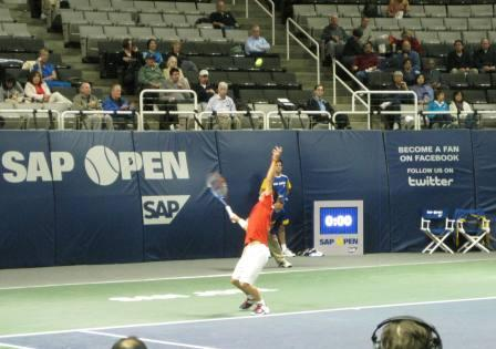110214_nishikori-tennis3.jpg