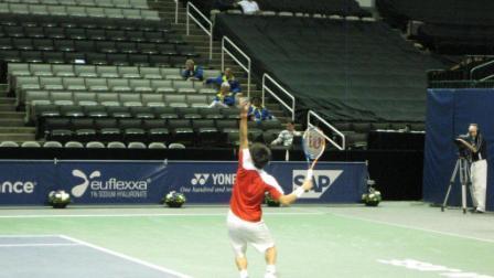 110214_nishikori-tennis4.jpg