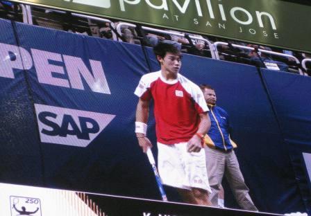 110214_nishikori-tennis6.jpg
