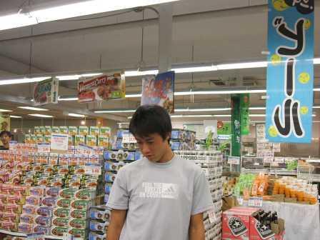 110214_shopping.jpg
