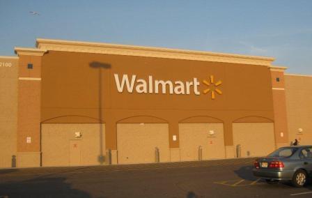 110214_walmart-facade.jpg