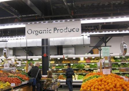 20110304_produce3.jpg