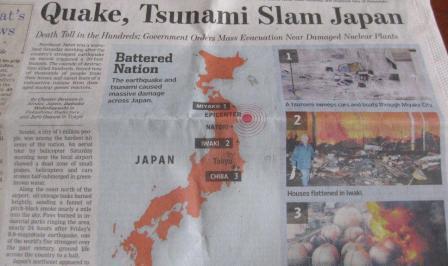 20110317_newspaper3.jpg