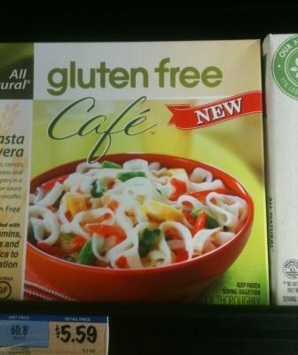 20110426_gluten-free-food.jpg
