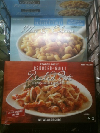 20110426_guilt-reduced-food.jpg
