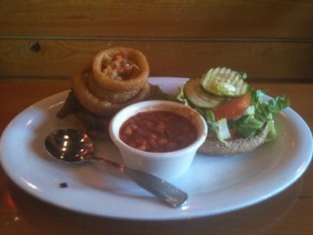 20110426_veggie-grill-hamburger.jpg
