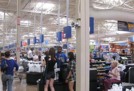 20121210_walmart-checkout.jpg