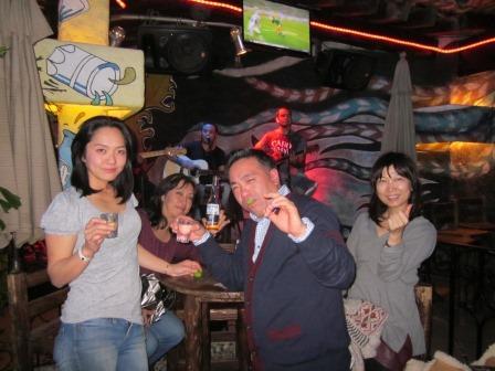 20141215-drinking.jpg