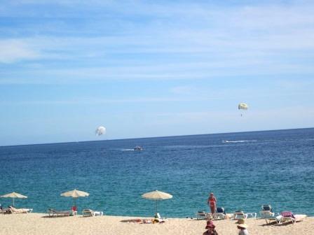 20141215-parasailing.jpg