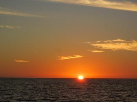 20141215-sunset.jpg