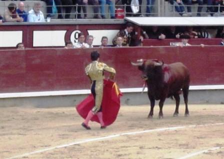 DAY 3 MADRID 076