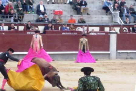 DAY 3 MADRID 082