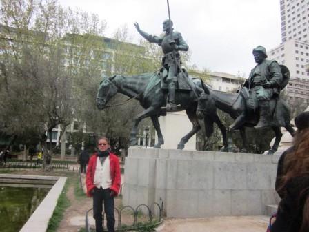 MADRID 090