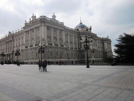 MADRID 094